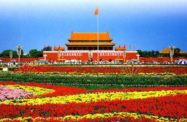 北京深度老司机福利双卧六日游